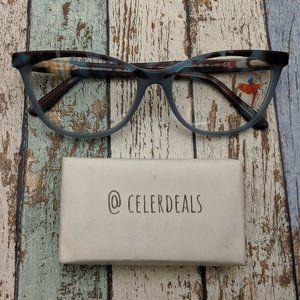 Maui Jim MJO2111-53A Women Eyeglasses/PI526